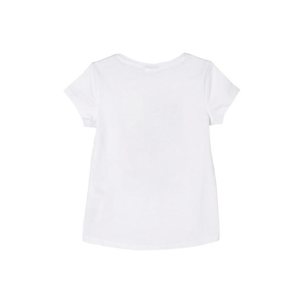 Shirt mit Motivprint - T-Shirt