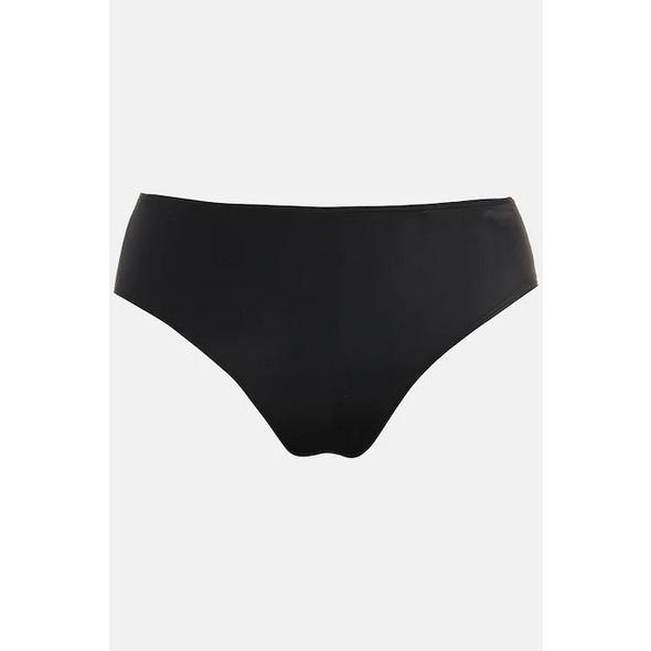 Bikini Slip, vielseitig kombinierbar, UPF 20+