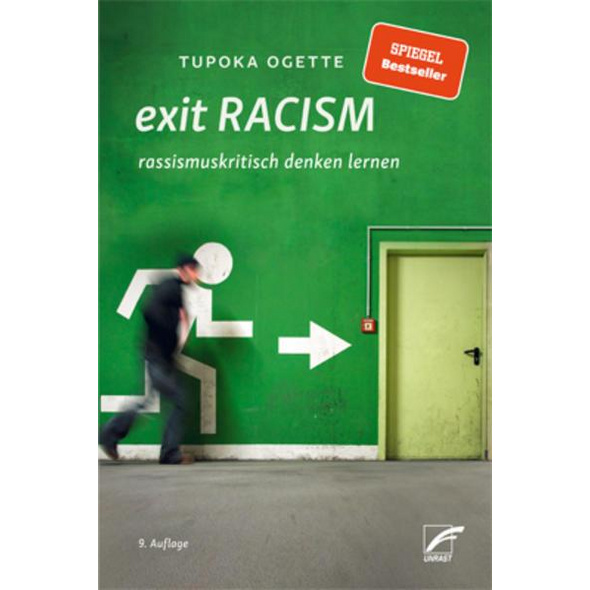 Exit Racism