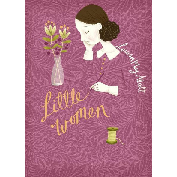Little Women. V & A Collector's Edition