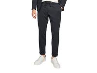 Slim: Jogg Suit-Hose - Hose