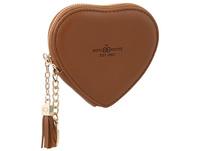 Portemonnaie - Natural Heart