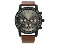 Herren Uhr - Time Steal